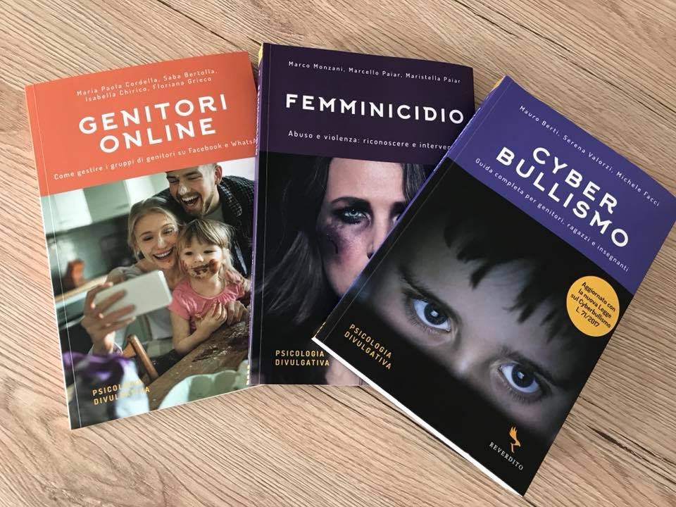 psicologo-milano-libri-facci