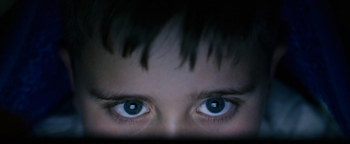 psicologo cyberbullismo milano