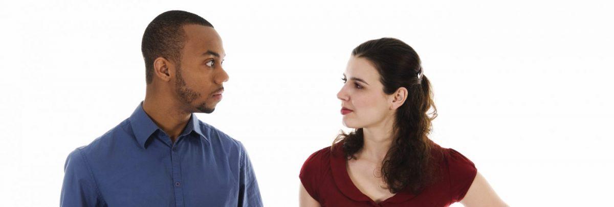 psicoterapia di coppia a milano