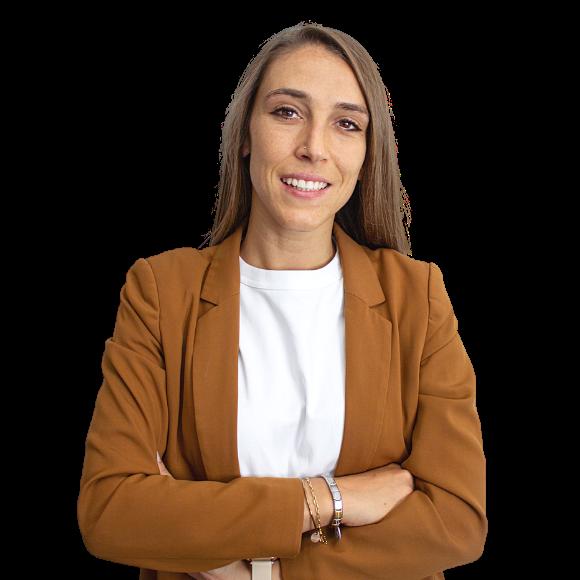Elena Giacomoni psicologa milano